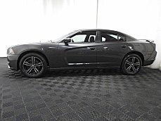 2014 Dodge Charger for sale 100851762