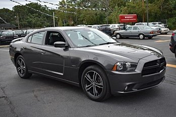 2014 Dodge Charger for sale 100903558