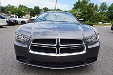 2014 Dodge Charger for sale 100893611