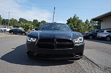2014 Dodge Charger for sale 100896495