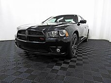 2014 Dodge Charger R/T AWD for sale 100925015
