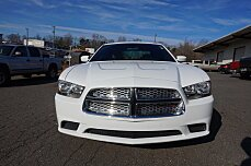 2014 Dodge Charger for sale 100940311