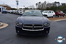 2014 Dodge Charger R/T for sale 100970584