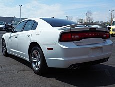 2014 Dodge Charger SXT for sale 101024505