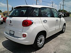 2014 FIAT 500 for sale 100913788