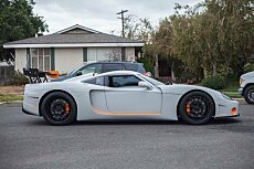 2014 Factory Five GTM for sale 100819833