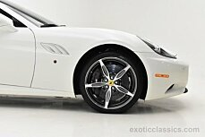 2014 Ferrari California for sale 100868435