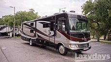 2014 Fleetwood Bounder for sale 300163676