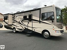 2014 Fleetwood Bounder for sale 300166459