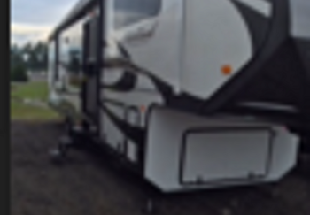 2014 Forest River Cardinal for sale 300160620