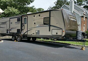 2014 Forest River Other Forest River Models for sale 300152947