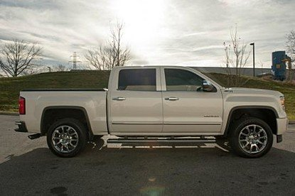 2014 GMC Other GMC Models for sale 100729704