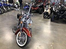 2014 Harley-Davidson CVO for sale 200539886