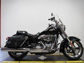 2014 Harley-Davidson Dyna for sale 200497791