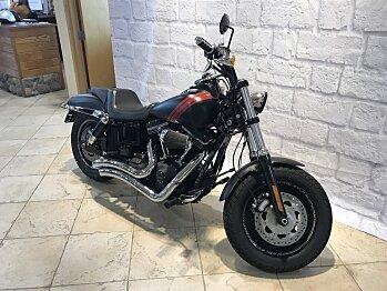 2014 Harley-Davidson Dyna for sale 200507928