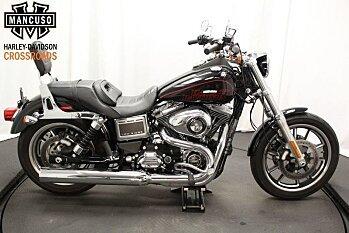 2014 Harley-Davidson Dyna for sale 200526486