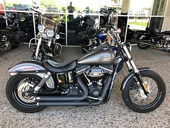 2014 Harley-Davidson Dyna for sale 200580552