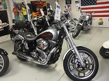 2014 Harley-Davidson Dyna for sale 200618424