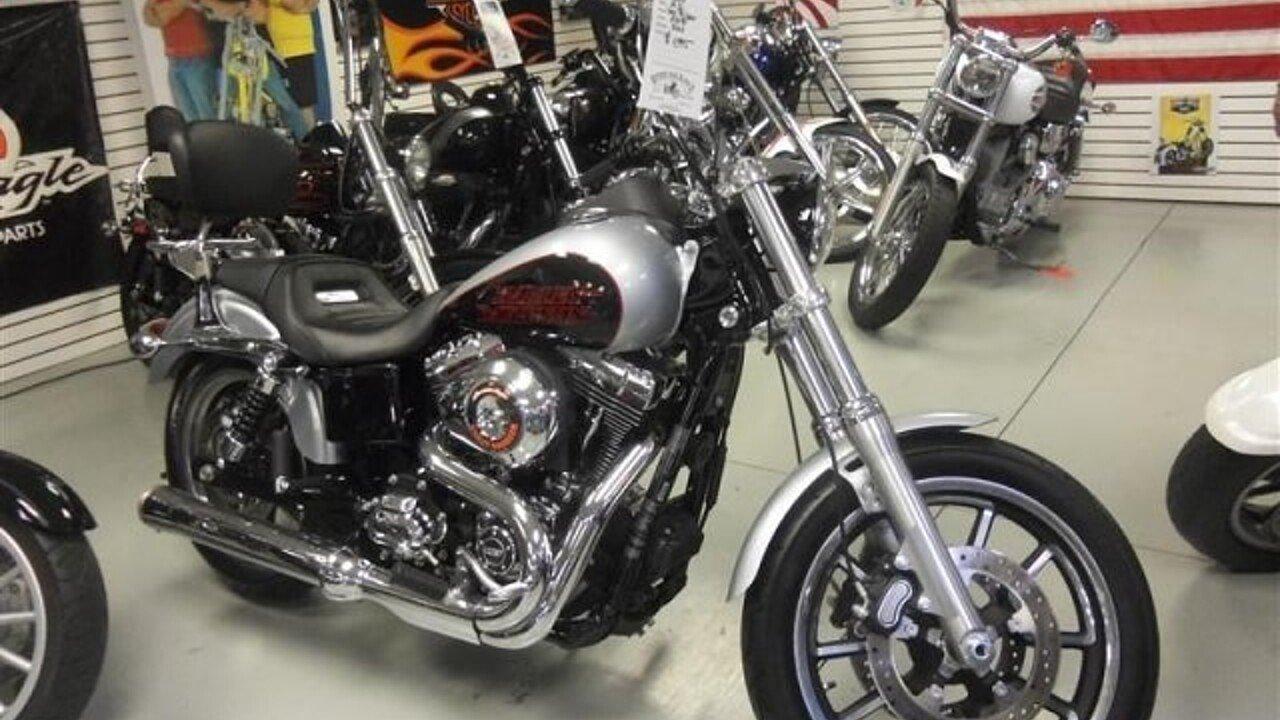 2014 Harley-Davidson Dyna for sale 200618424