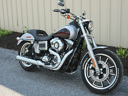 2014 Harley-Davidson Dyna for sale 200466912