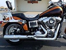 2014 Harley-Davidson Dyna for sale 200478693