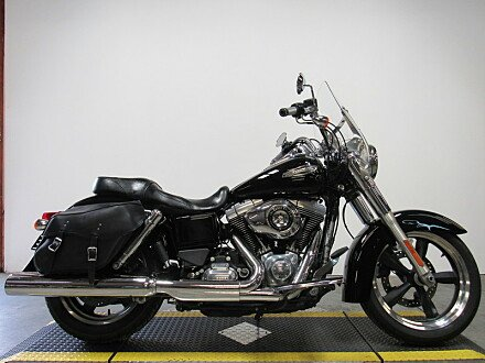 2014 Harley-Davidson Dyna for sale 200497791