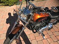 2014 Harley-Davidson Dyna for sale 200515705