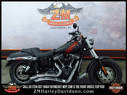 2014 Harley-Davidson Dyna for sale 200531536
