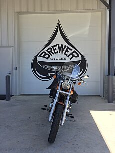 2014 Harley-Davidson Dyna for sale 200577229