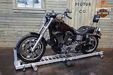 2014 Harley-Davidson Dyna for sale 200597197