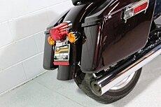 2014 Harley-Davidson Dyna for sale 200611157