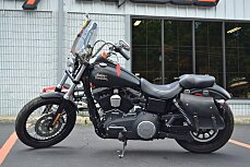 2014 Harley-Davidson Dyna for sale 200612783
