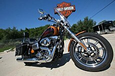 2014 Harley-Davidson Dyna for sale 200616137