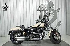 2014 Harley-Davidson Dyna for sale 200627079