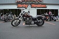 2014 Harley-Davidson Dyna for sale 200643500