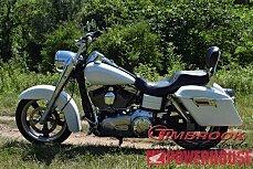 2014 Harley-Davidson Dyna for sale 200643886