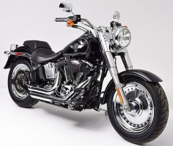 2014 Harley-Davidson Softail for sale 200491092
