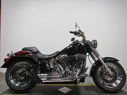 2014 Harley-Davidson Softail for sale 200527831