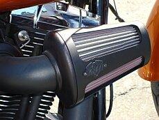2014 Harley-Davidson Softail for sale 200564933