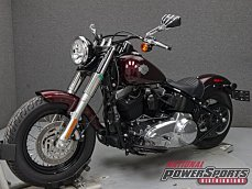 2014 Harley-Davidson Softail for sale 200579421
