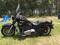 2014 Harley-Davidson Softail for sale 200614075