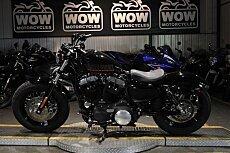 2014 Harley-Davidson Sportster for sale 200548888