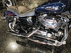 2014 Harley-Davidson Sportster for sale 200569817
