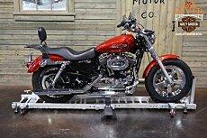 2014 Harley-Davidson Sportster for sale 200575891