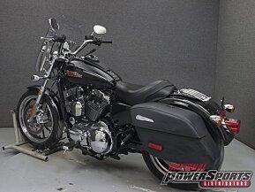 2014 Harley-Davidson Sportster for sale 200579449