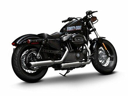 2014 Harley-Davidson Sportster for sale 200590703