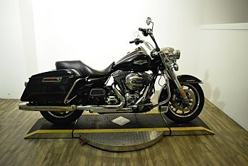 2014 Harley-Davidson Touring for sale 200523263