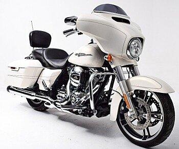 2014 Harley-Davidson Touring for sale 200527050