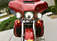 2014 Harley-Davidson Touring for sale 200552069