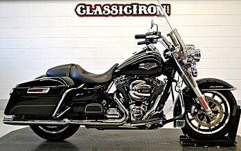 2014 Harley-Davidson Touring for sale 200558790
